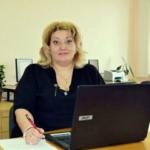 Carolina Tcaci