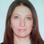 Balmuș-Andone Mihaela
