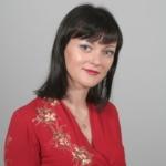 Bozhana Stoycheva