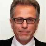 Radu Stanciu
