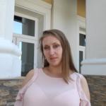 Ana Nedelcu