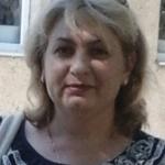 Irina Movilă