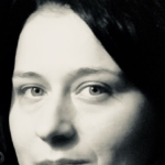 Beatrice Leustean
