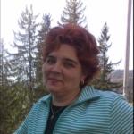 Elena Fleaca