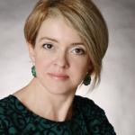 Iveta Korobanicova