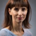 Dana Paľová