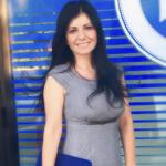 Lucia Mariana MIRA