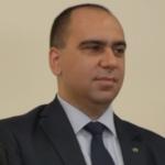 Svilen Kunev