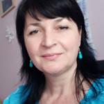 Aurelia LITVIN
