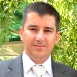Andrei ZBANCĂ