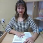 ROȘCA- SADURSCHI LIUDMILA,
