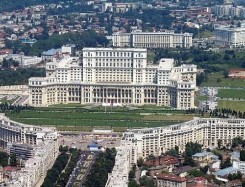 Schimb de bune practici în cadrul vizitei de studiu a cadrelor didactice din Republica Moldova la București, Romania